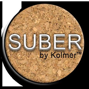 SUBER™ by Kolmer USA